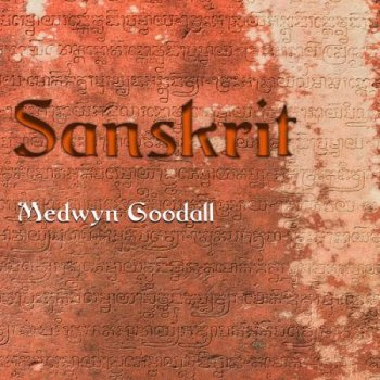 Medwyn Goodall - Sanskrit (single) (2013)