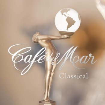 Cafe Del Mar - Classical (2013)