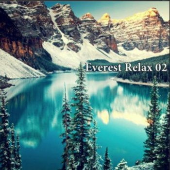 Everest Relax 02 (2013)
