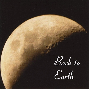 Back To Earth - Дискография (1990-2011)