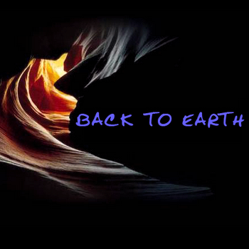 Back To Earth (1990-2013)