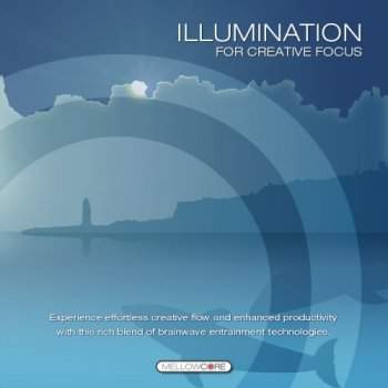 J.S. Epperson - Illumination For Creative Focus (2012)