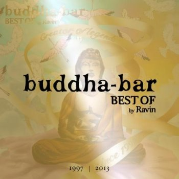 Buddha-Bar Best Of (2013)