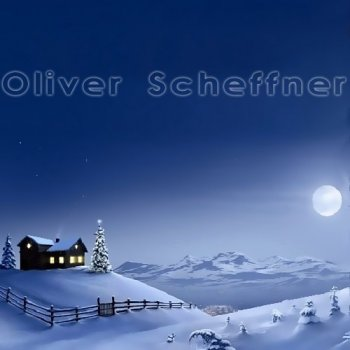Oliver Scheffner - Collection (2011-2013)