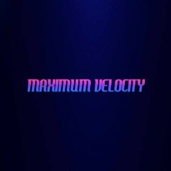 Mulperi - Maximum Velocity (2013)