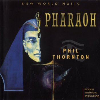 Phil Thornton - Pharaoh (1995)