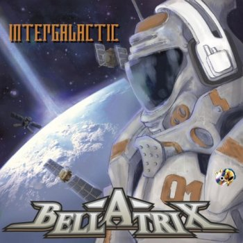 Bellatrix - Intergalactic (2012)