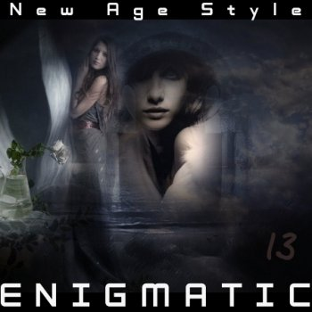 New Age Style - Enigmatic 13 (2014)