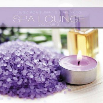 SPA Lounge, Vol. 3 (2014)
