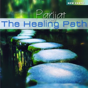 Parijat - The Healing Path (2013)