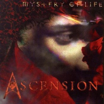 Ascension - Mystery Of Life (1995)