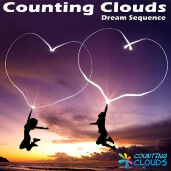 Counting Clouds - Dream Sequence (2014)
