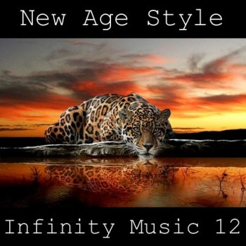 New Age Style - Infinity Music 12 (2014)