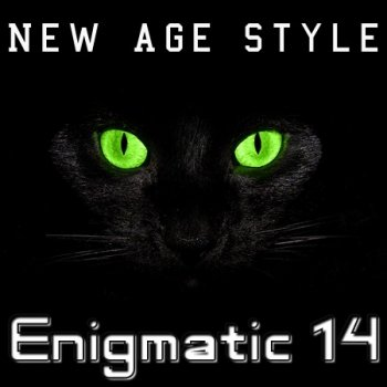 New Age Style - Enigmatic 14 (2014)