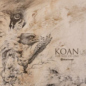 Koan – The Way of One (2014)