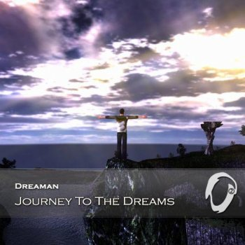 Dreaman - Journey To The Dreams (2014)