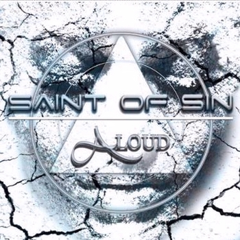 Saint Of Sin - Aloud (2014)