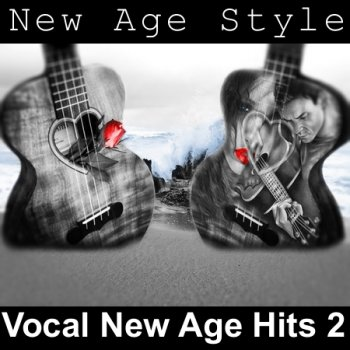 New Age Style - Vocal New Age Hits 2 (2014)