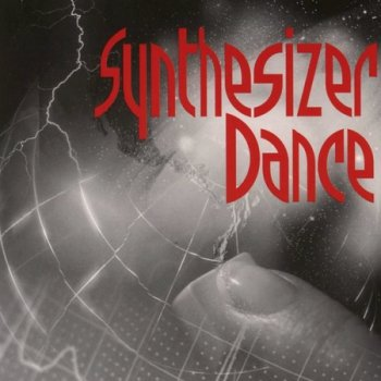 Synthesizer Dance Vol. 1-9 (2000-2008)