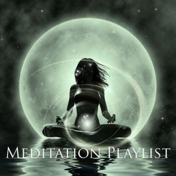 Meditation Playlist (2014)