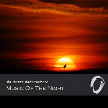 Albert Artemyev - Music of the Night (2014)