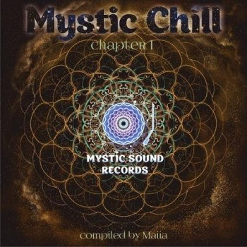 Mystic Chill Chapter 1 (2014)