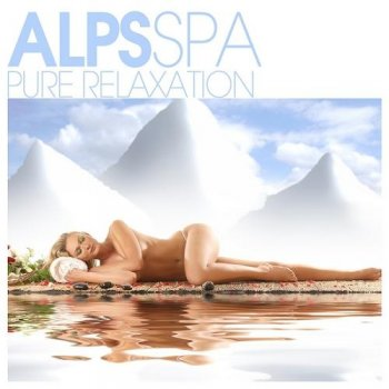 Alps Spa Pure Relaxation (2014)