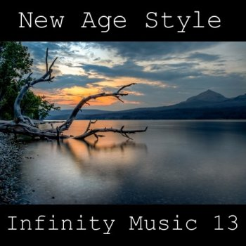New Age Style - Infinity Music 13 (2014)