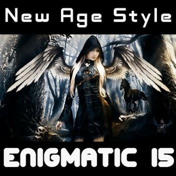 New Age Style - Enigmatic 15 (2014)