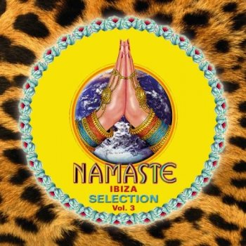 Namaste Ibiza Selection Vol. 3 (2014)