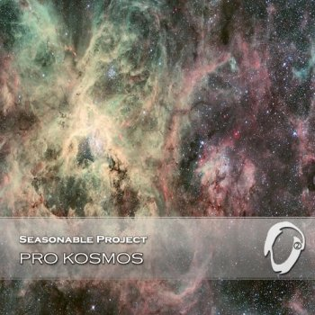 Seasonable Project - PRO KOSMOS (2014)