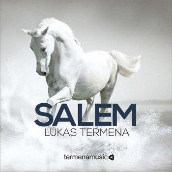 Lukas Termena - Salem (2013)