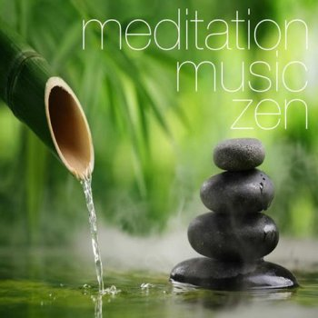 Meditation Music Zen (2014)