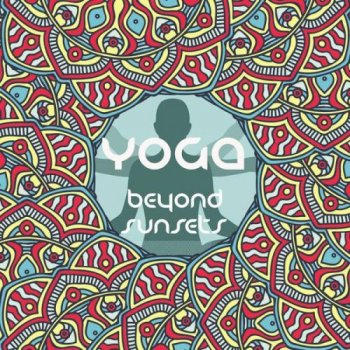 Yoga Beyond Sunsets (2014)