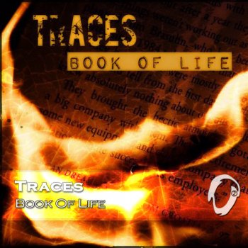 Traces - Book of life (2014)