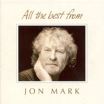 Jon Mark - All The Best From (1997)