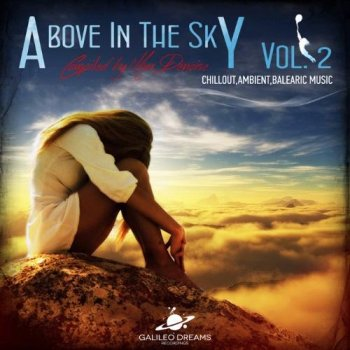 Above in the Sky Part.II (2014)