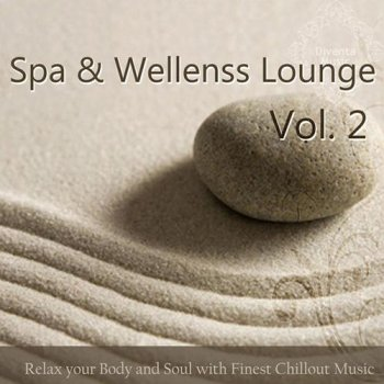 Spa & Wellness Lounge Vol. 2  (2014)