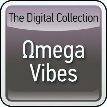 Omega Vibes - The Digital Collection (2008)