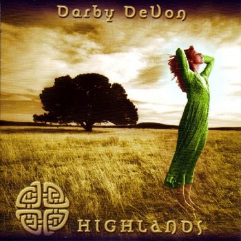 Darby DeVon - Highlands (1999)