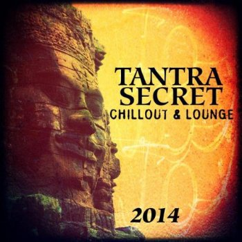 Tantra Secret Chillout & Lounge (2014)