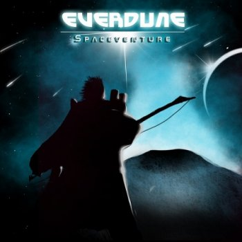 Everdune - Spaceventure (2014)