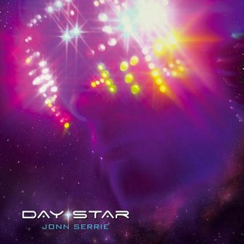 Jonn Serrie - Day Star (2014)