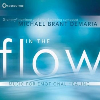 Michael Brant DeMaria - In The Flow: Music for Emotional Healing (2011)