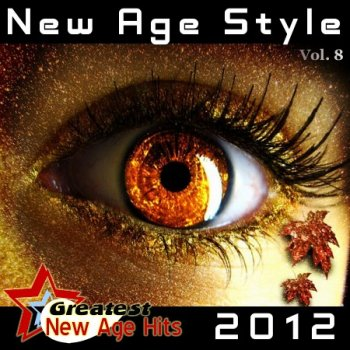 New Age Style - Greatest New Age Hits, Vol. 8 (2012)