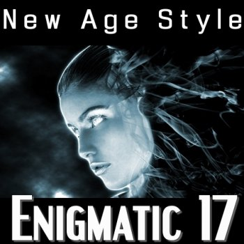 New Age Style - Enigmatic 17 (2014)