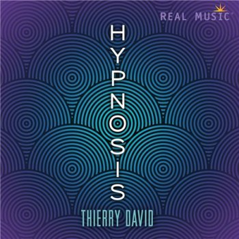 Thierry David - Hypnosis (2014)