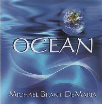 Michael DeMaria - Ocean (2008)