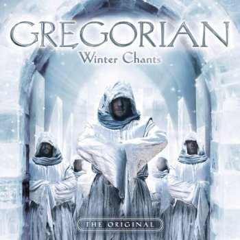 Gregorian - Winter Chants (2014)