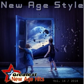 New Age Style - Greatest New Age Hits, Vol. 14 (2014)